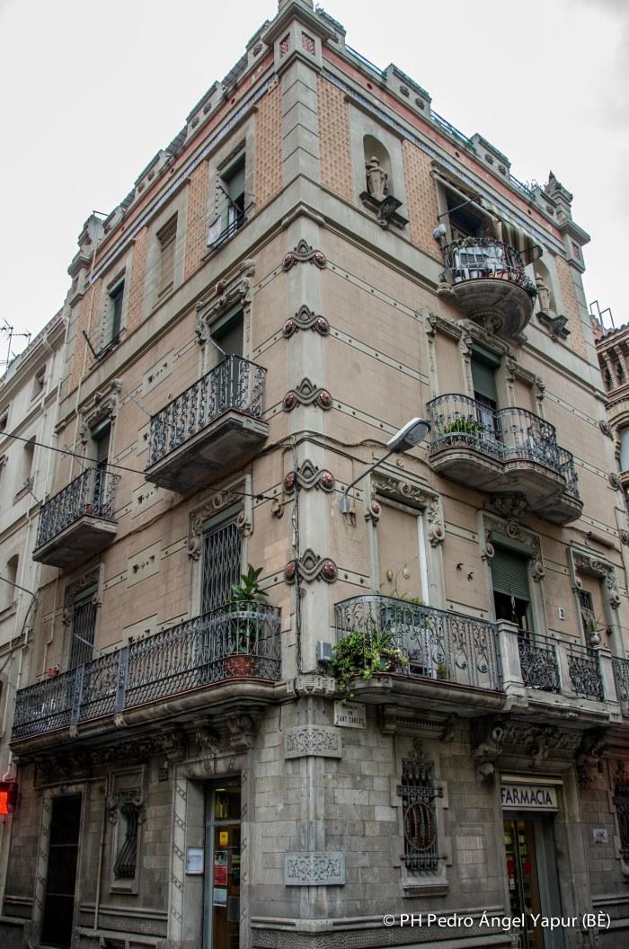Barcelona_14