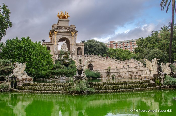 Barcelona_26