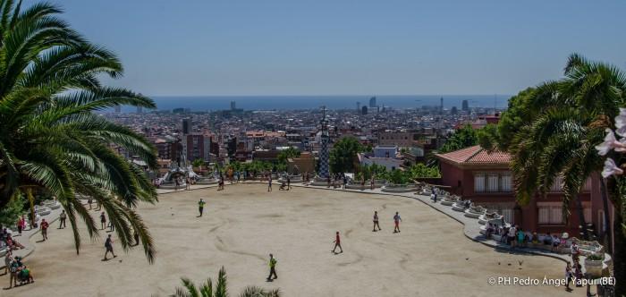 Barcelona_31