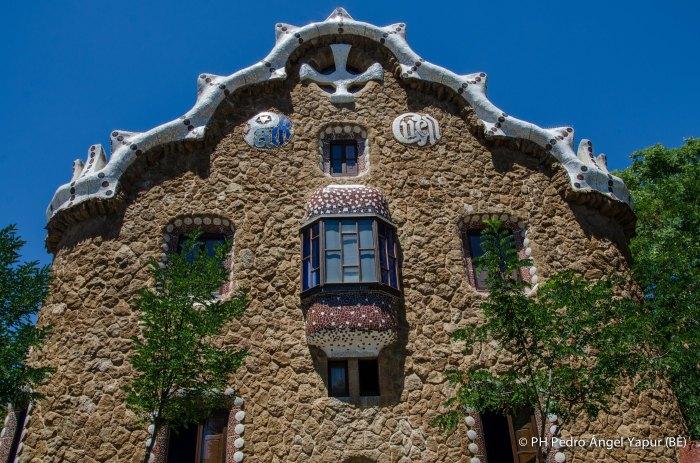 Barcelona_32