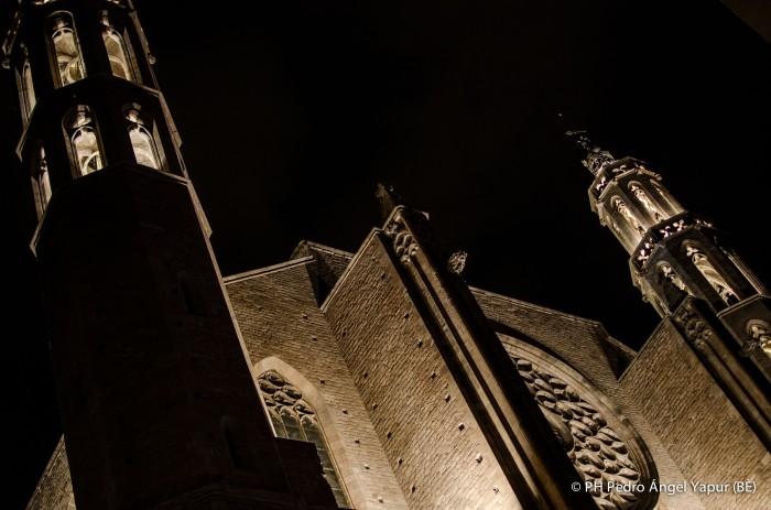 BarcelonaNight_10