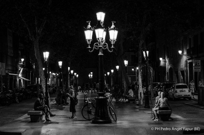BarcelonaNight_15
