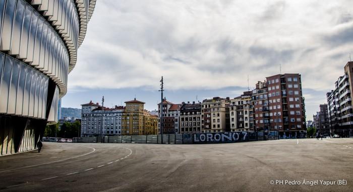 Bilbao_02