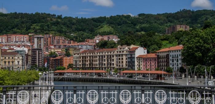 Bilbao_09