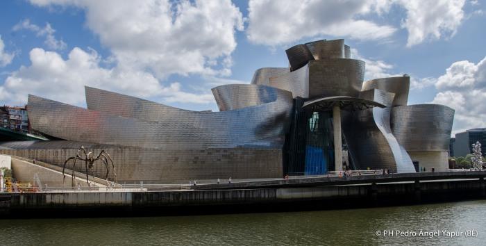 Bilbao_11
