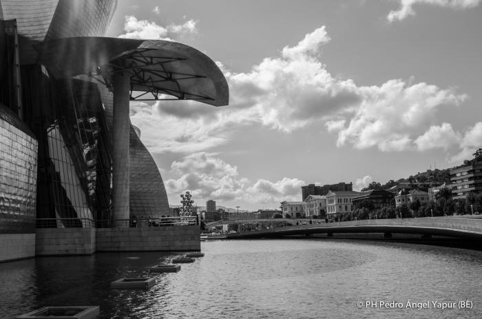Bilbao_13