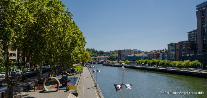 Bilbao_16
