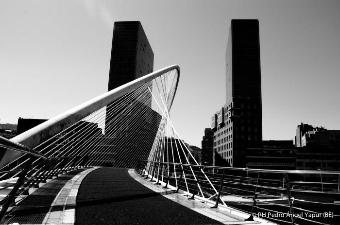 Bilbao_17
