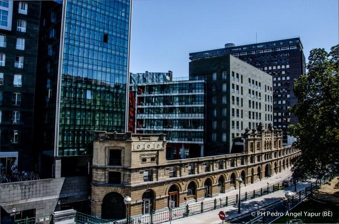 Bilbao_18