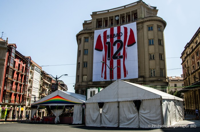 Bilbao_20