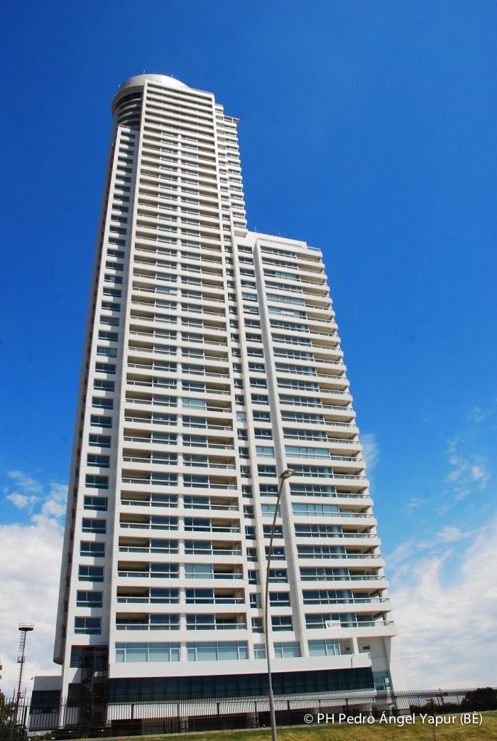 Edificios001