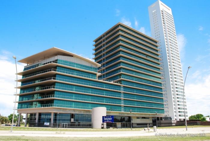 Edificios002