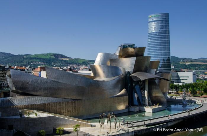 Guggenheim_02