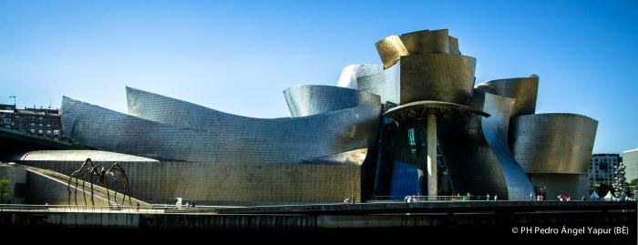 Guggenheim_03