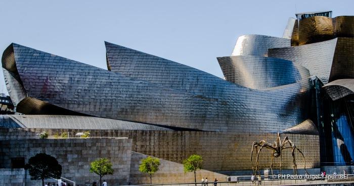 Guggenheim_04