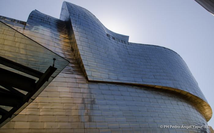 Guggenheim_05