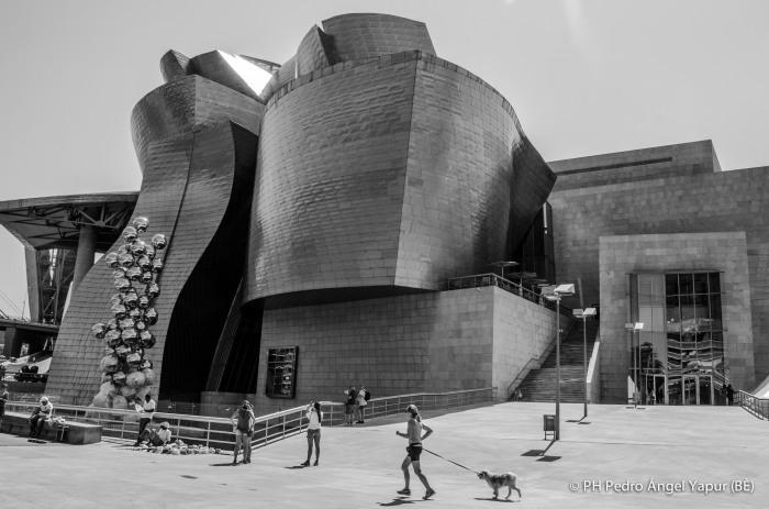 Guggenheim_08