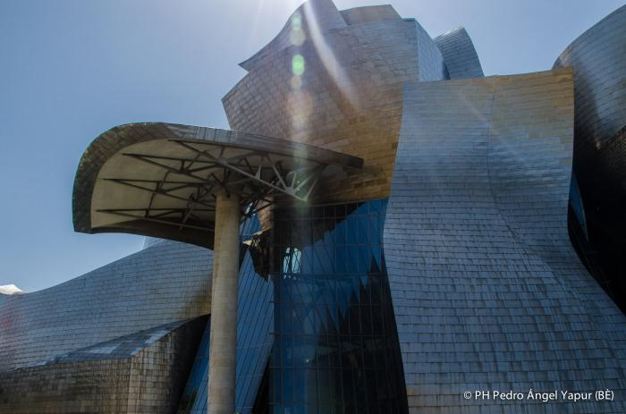 Guggenheim_09