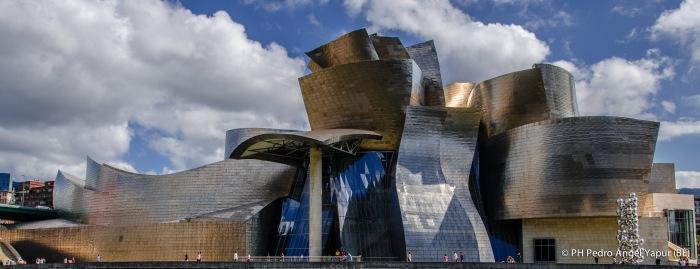 Guggenheim_11