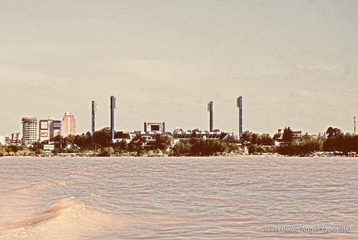 Isla(Rosario)002