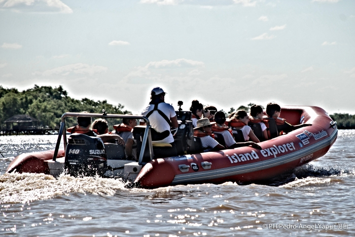 Isla(Rosario)006