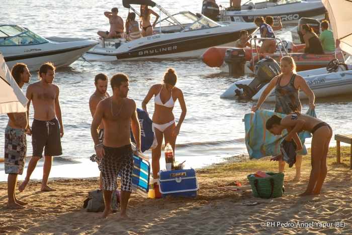 Isla(Rosario)011