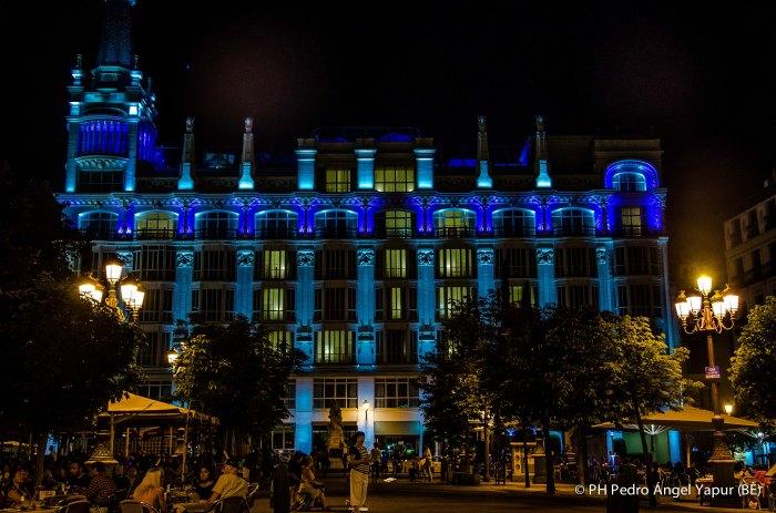 Madrid002
