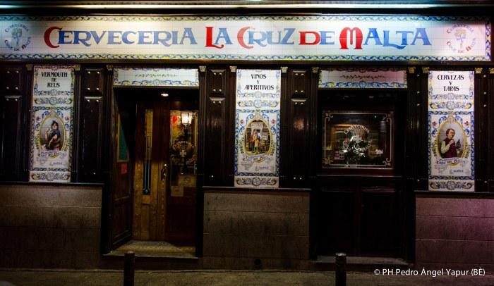 Madrid005