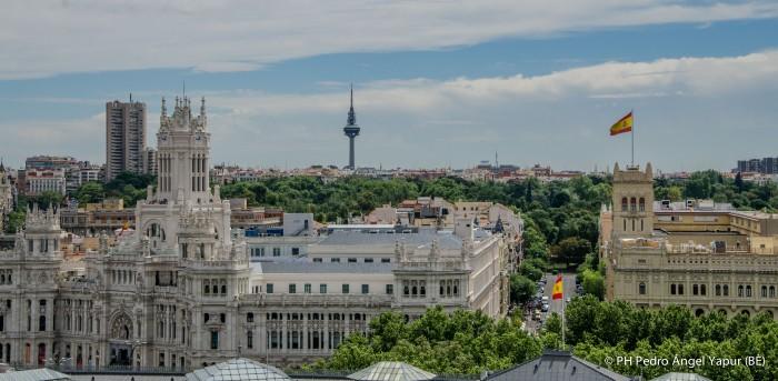 Madrid006