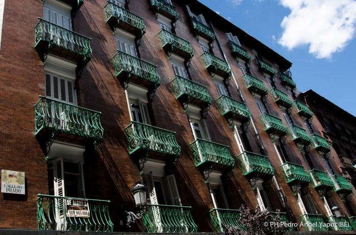 Madrid009