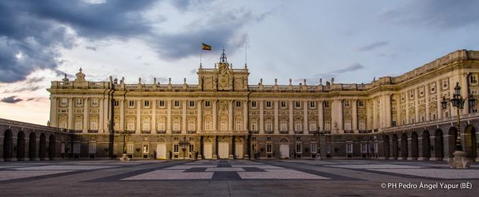 Madrid018