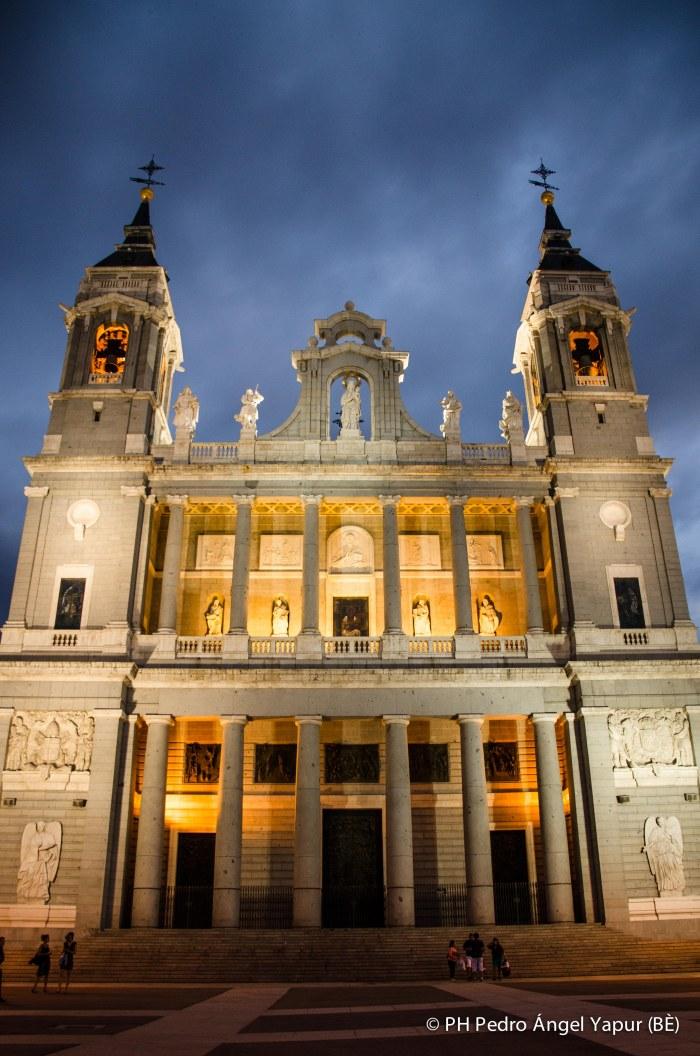 Madrid019