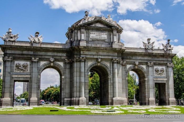 Madrid026