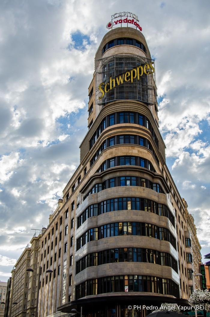 Madrid027