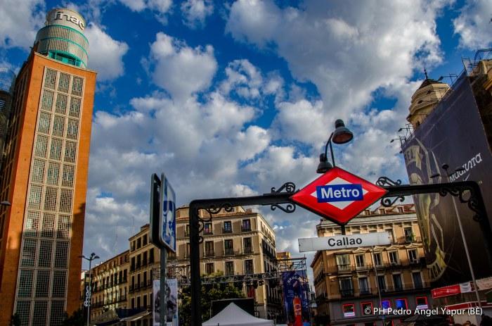 Madrid028