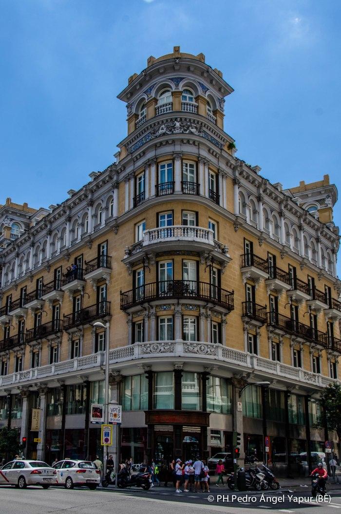 Madrid032