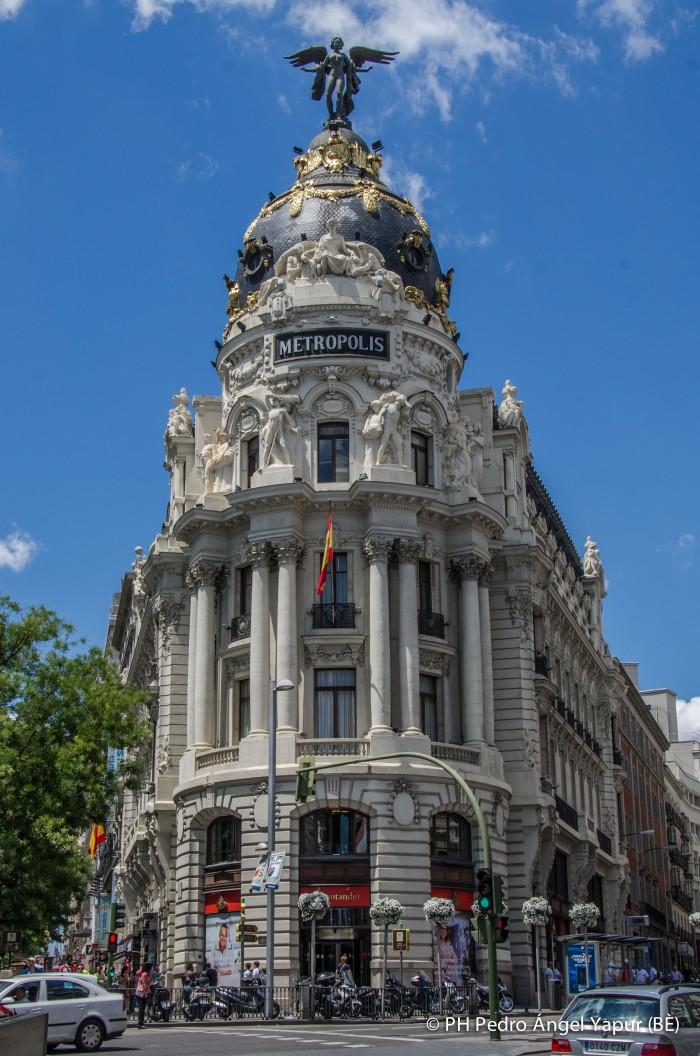Madrid033