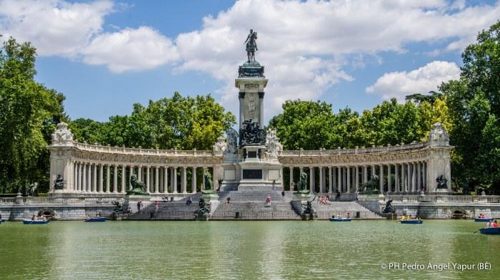 Madrid034