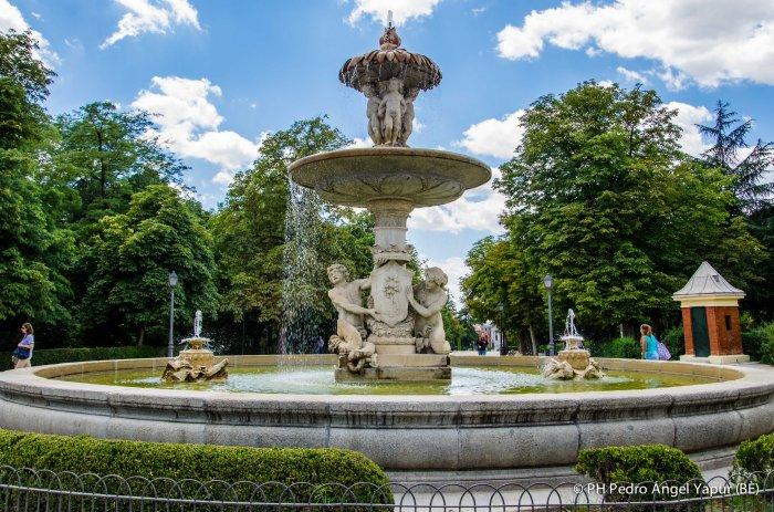 Madrid036