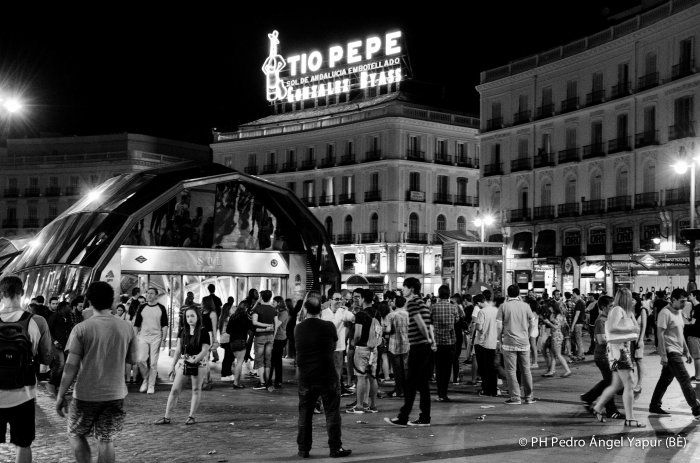Madrid044