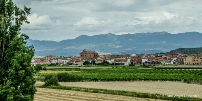 NorteEspaña_05