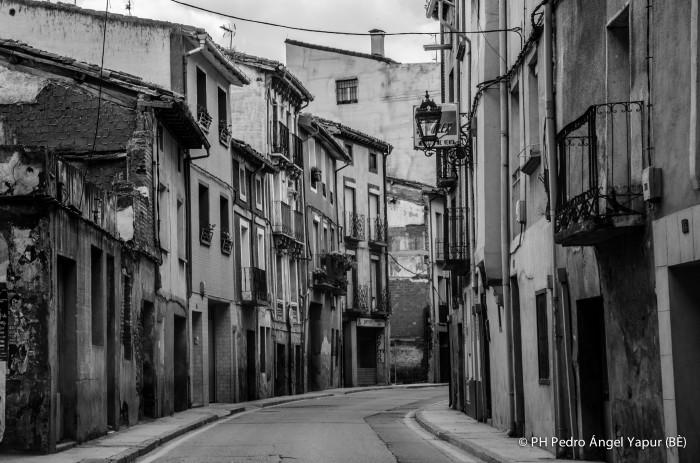 NorteEspaña_06