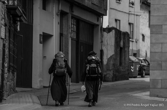 NorteEspaña_09