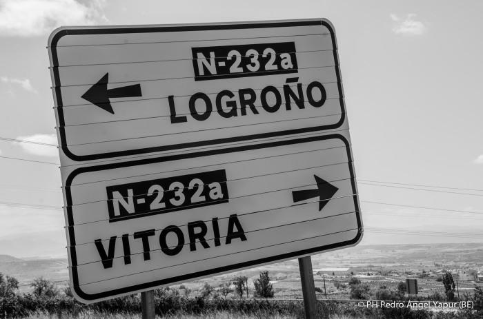 NorteEspaña_38