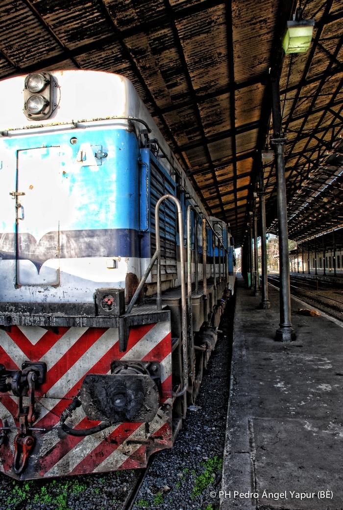 RosarioNorte002