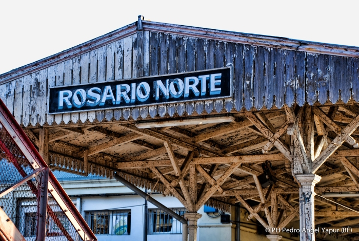 RosarioNorte006