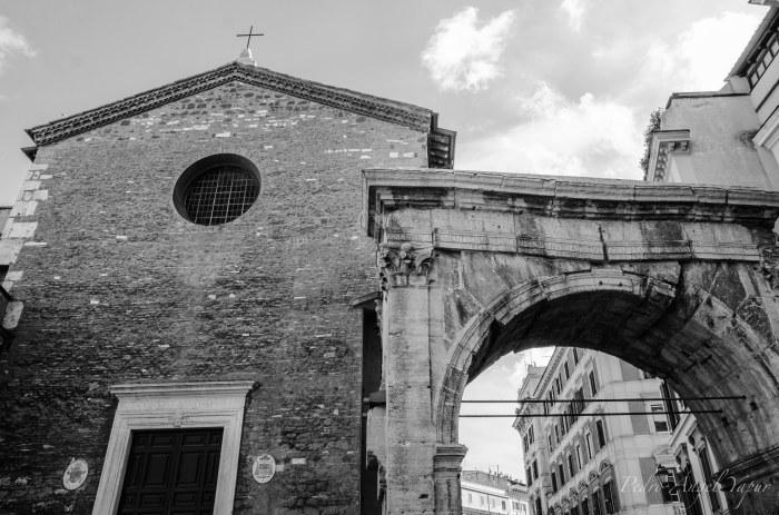 Roma-06