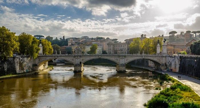 Roma-15