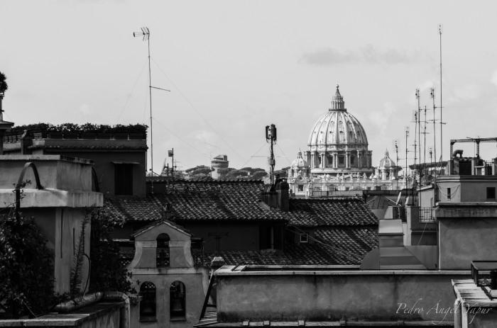 Roma-28