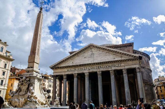 Roma-29